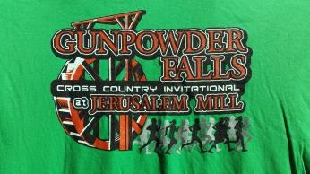 gunpowder-invitational-logo
