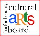 hccab_logo_best