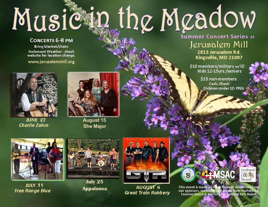 Music in the Meadow 2021 FINAL